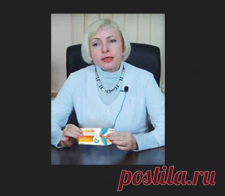 «Камни почек - Урология Казахстана