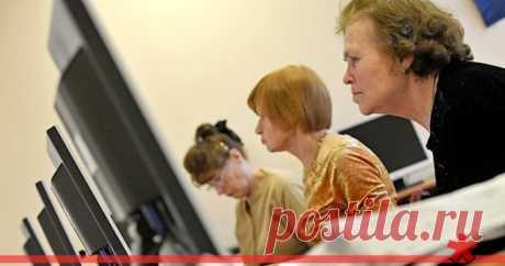 В России массово увольняют предпенсионеров: государственные гарантии не работают