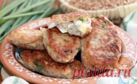 Картофельные палочки, рецепт приготовления в духовке