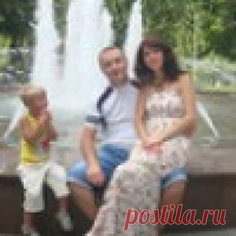 Людмила Кулик(Галат)