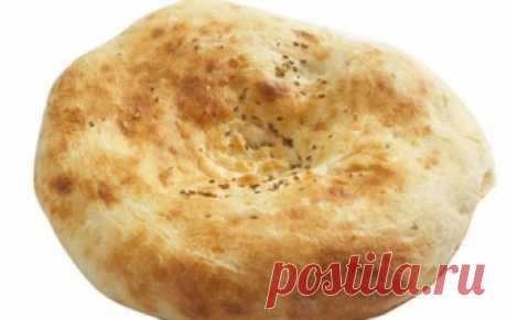 Токаш / Лепешки / TVCook: пошаговые рецепты с фото