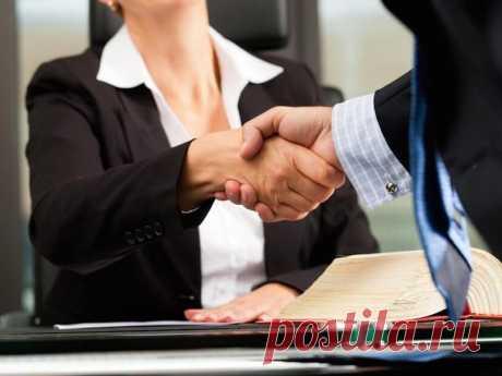 Адвокат. Когда нанимать адвоката? | Право и Финансы