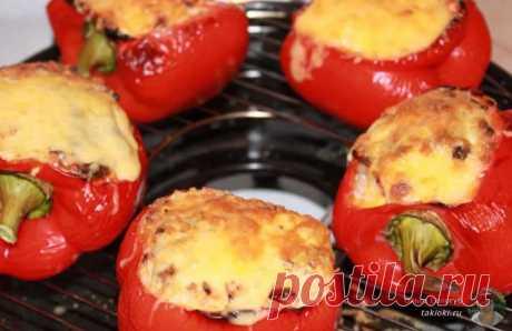Рецепты для сковороды гриль-газ - как правильно готовить на ней и где скачать книгу рецептов с фото и видео