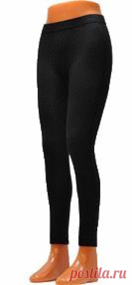 REUMOHELP Термолосины женские тонкие  Содержат модал.  Очень уютные и комфортные.  Термолосины женские можно использовать женщинам, как термобельё зимой и, как лосины, летом.  С лёгкой компрессией в районе живота.  Отлично облегают за счёт эластичной нити, не вытягиваются в коленях.  Артикул 5540  Размер: S/M, L/XL  Цвет: Чёрный  Состав: 34% Нейлон, 33% Модал, 31% Вискоза, 2% Спандекс  Вся продукция сертифицирована  Продукция компании IMR. CORP (CША)