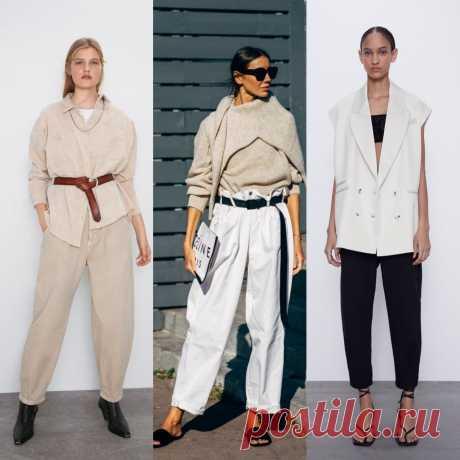 Что носить весной 2021, чтобы выглядеть стильно и эффектно? Стилисты рассказали о самых модных трендах. | Юля Бьютиголик 💄 | Яндекс Дзен