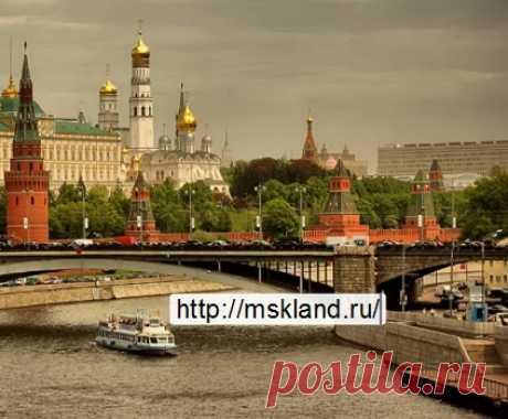 mskland.ru