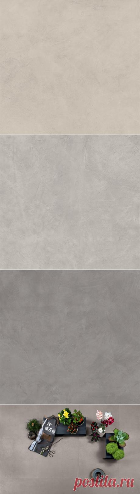 Kerlite Cement Project Размер: 1000х3000мм  Толщина: 5,5мм | Masterproff.ru