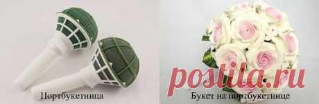 круглая пластиковая основа для свадебного букета: 10 тыс изображений найдено в Яндекс.Картинках