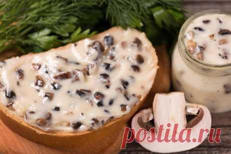 Обязательно приготовьте: плавленный сыр за 20 минут в домашних условиях — 4 обалденных рецепта