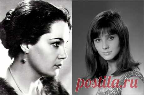 30 фотографий самых известнейших и красивых женщин СССР, которые покорили миллионы сердец     Самые красивые и талантливые женщины СССР. Достаточно было появиться фотографии одной из этих женщин на кино- или театральной афише, чтобы за билетами выстраивались настоящие очереди. Советские же…