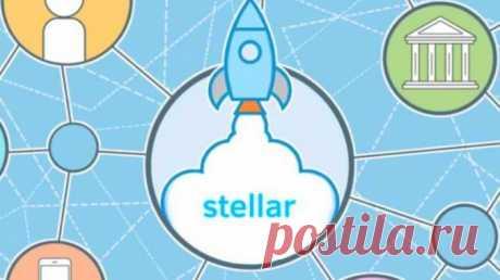 Новая криптобиржа от разработчиков Stellar Lumens  На финальной стадии находится проект от одной из самых важных сетей на крипторынке. Проект будет представлять криптовалютную торговую площадку под названием SDEX, а разработчиками выступит команда St…