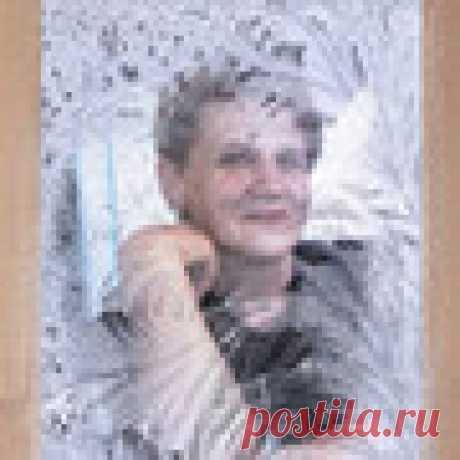 Светлана Хромова