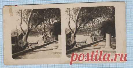 foto_do_1917_goda_stereopara_krym_alupka_ugolok_naberezhnoj.jpg (1024×527)