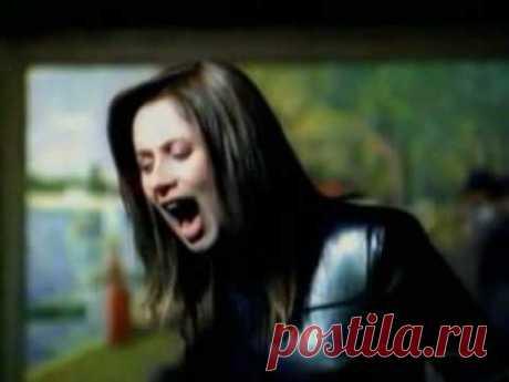 Lara Fabian - Adagio (English-Italian)
