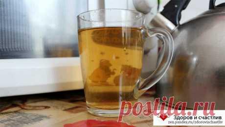 Спасибо тибетским монахам за рецепт этого омолаживающего чая | Здоров и счастлив | Яндекс Дзен