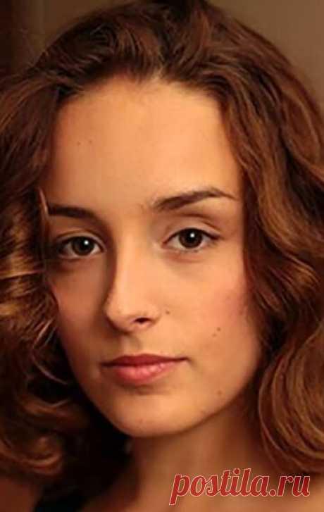 Анна Французская - любимая дочь короля, презиравшего и ненавидевшего женщин | ♠️️Блог доброй ведьмы | Яндекс Дзен