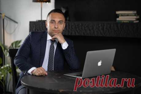 Адвокат Алексей Демидов встал на защиту должников по кредитам в период коронавируса