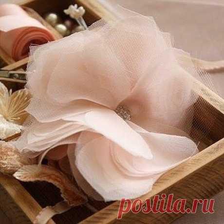 💥 Шкатулка рукоделия⭐ вязание, вышивка, шитье