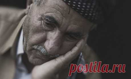Какие опасные недуги можно легко распознать по лицу :: Челябинск :: NEWSEUM