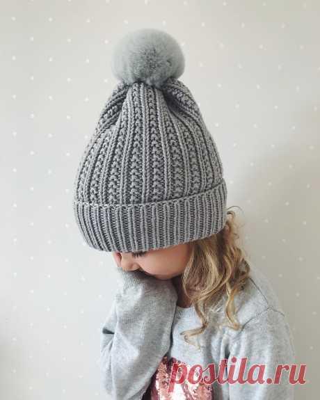 Dasha Richardson в Instagram: «Всем привет:))) Как вы думаете, сколько было сохранений новой шапки?!🙈🙈😂мне кажется это рекорд🙌🏼 А вот и фото на модельке, она же муза, она…» 3,052 отметок «Нравится», 87 комментариев — Dasha Richardson (@dasharichardson.knits) в Instagram: «Всем привет:))) Как вы думаете, сколько было сохранений новой шапки?!🙈🙈😂мне кажется это рекорд🙌🏼 А…»