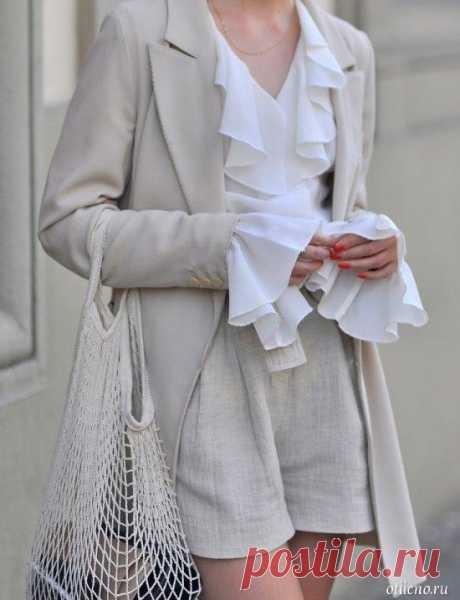 Мода на сумки-авоськи. Связать или купить? 8 моделей для вязания крючком и спицами и подборка недорогих авосек на Алиэкспресс