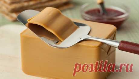 Норвежский коричневый сыр: готовим дома на радость гурманам Предлагаем приготовитькоричневый сыр брюност, ставший визитной карточкой Норвегии. Неповторимый аромат карамели, цвет вареной сгущенки, сладковато-солоноватый вкус с легкой кислинкой… Словом, надо пробовать, хотя бы для того, чтобы расширить...