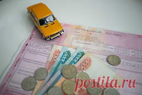 С августа российских водителей ожидают новые штрафы На территории РФ с первого августа текущего года вступит в силу новый штраф