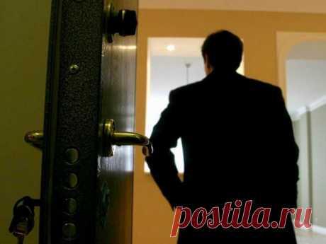 Из-за рейдеров в России запретят продавать доли в квартирах | Региональная Юридическая Служба