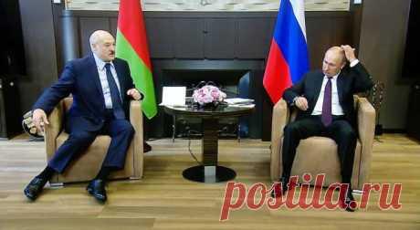 «Кремль в растерянности» - политолог Рогов рассказал, что в России не знают, что делать с Беларусью, и почему так вышло - Telegraf.by
