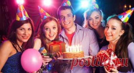 Смешные застольные конкурсы на день рождения взрослых - выбирайте лучшие! 18 смешных застольных конкурсов, среди которых вы обязательно подберёте те, что развеселят и позабавят любую компанию, собравшуюся отметить день рождения!