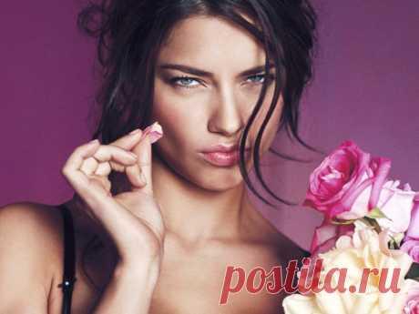 6 причин меркантильности женщин - Доска объявлений Краснодарского края | kuban-biznes.ru