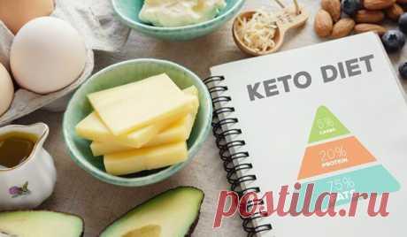 Кето диета меню на неделю для женщин и мужчин, что это такое Данная диета с ее низкоуглеводным рационом подойдет для похудения. Тажке, методика применяется для профилактики хронических заболеваний. Узучаем рецепты, меню, пользу и вред данного подхода к питанию.