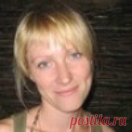 Lida Sviridenko