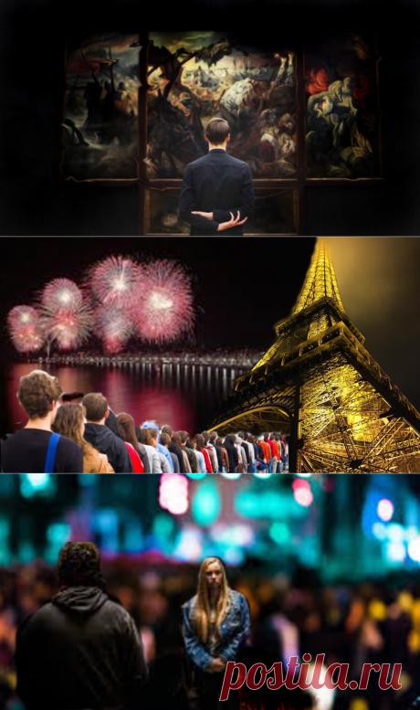 «Ночь в музее» только 1 раз в году! Ночная прогулка в культурном формате | Музей - это НЕ скучно! | Яндекс Дзен