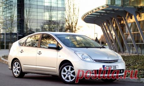 10 самых надёжных авто: владельцы не хотят с ними расставаться даже после 15 лет эксплуатации | Помощник автомобилиста | Яндекс Дзен