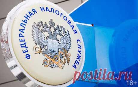 Новости дня в России и мире — РБК
