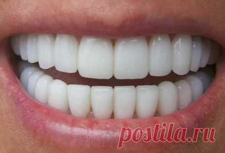 Заболели зубы10 народных советов помогут вам | Хитрости Жизни