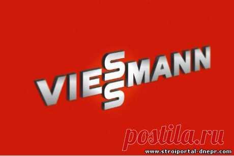 Умное отопление стало доступным на базе самых простых котлов Viessmann - 17 Декабря 2020 - Прораб Днепропетровщины