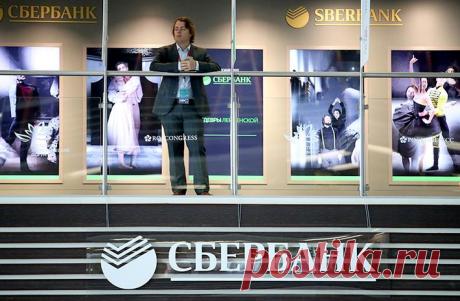 Мишустин рассказал о будущих технологиях Сбербанка Технологии и сервисы Сбербанка будут использоваться с целью упростить жизнь россиян и для создания государственной цифровой платформы. Об этом во время