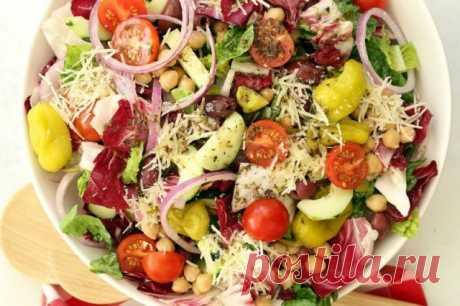 Вкусные салаты на новогодний стол – мегаподборка рецептов с фото | Статьи (Огород.ru)