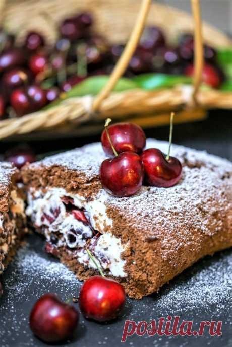 (2) Çikolata (chocolate house )
