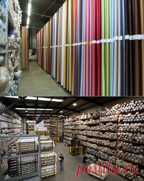 Купить ткани - интернет магазин тканей   ткани-дешево.рф