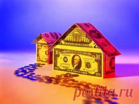 Сильные заговоры, которые помогут привлечь деньги вдом Финансовая стабильность необходима для счастливой жизни. Избавиться отпроблем сденьгами ипривлечь вдом финансовые потоки можно спомощью действенных заговоров.