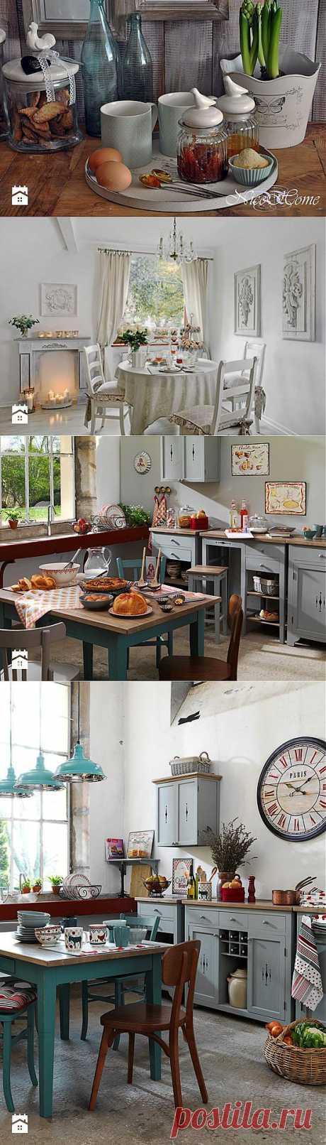 biel+ blu - dan49 - projekty, aranżacje, design - Homebook