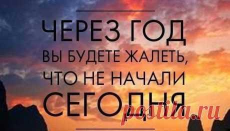 100kursov.com   Александр Гудков