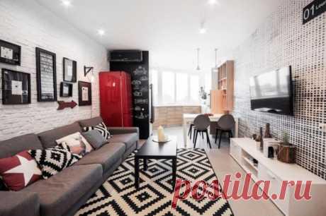 Прямоугольная комната (80 фото) - дизайн интерьера, идеи ремонта и отделки Идеи дизайна прямоугольных комнат - кухни, гостиной, спальни, ванной, прихожей и др. Большая подборка фото реальных интерьеров.