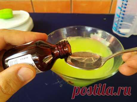 Соседка показала как сделать жидкое мыло: стоит копейки и не хуже дорогого, магазинного | Сделай Самоделку | Яндекс Дзен
