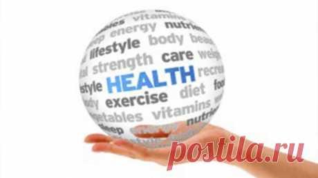 Полезные советы для здоровья, смотрим и запоминаем. Умный совет.   >>>>>>>
