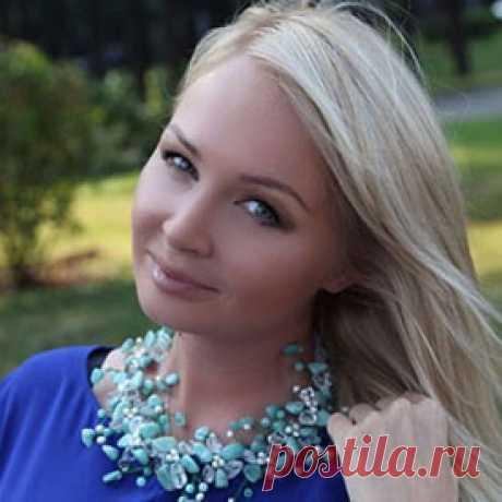 Дарью Пынзарь осудили за вульгарный купальник | StarHit.ruПоклонники нашли, что молодая мама одевается неподобающе...