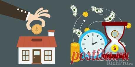 Инвестирование для начинающих — понятие и виды инвестиций + 9 способов куда инвестировать деньги | Manyevents